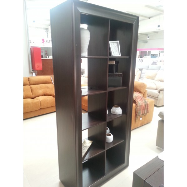 Outlet muebles diseo online fabulous taburete slova with for Outlet muebles zaragoza